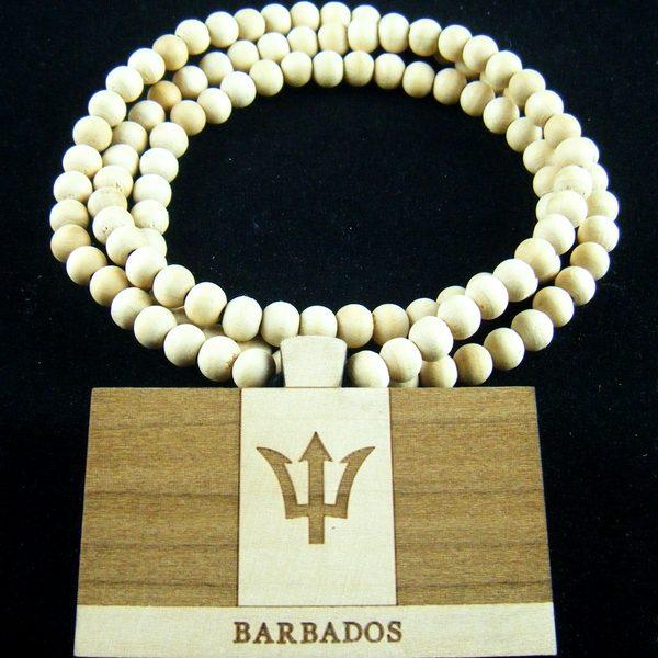barbados-hi-1
