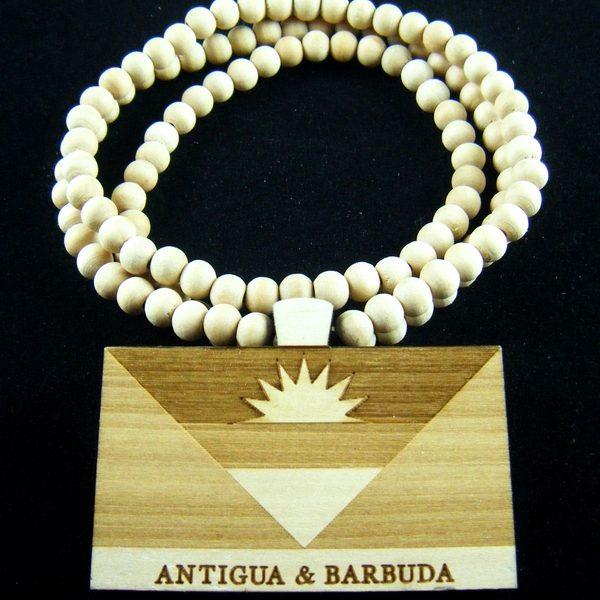 Antigua & Barbuda-1