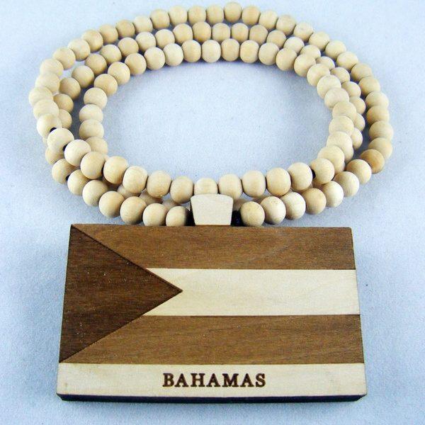 BAHAMAS - Copy