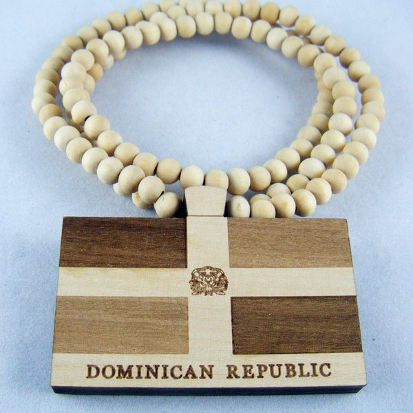 Dominican_Republic
