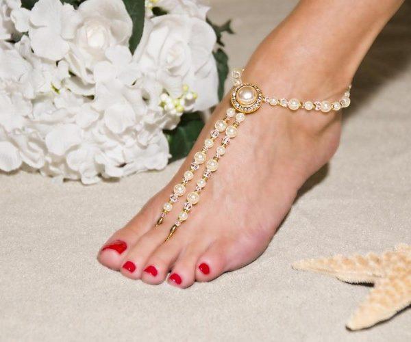 Elegant-Pearl_JewelsbyJan-700x500