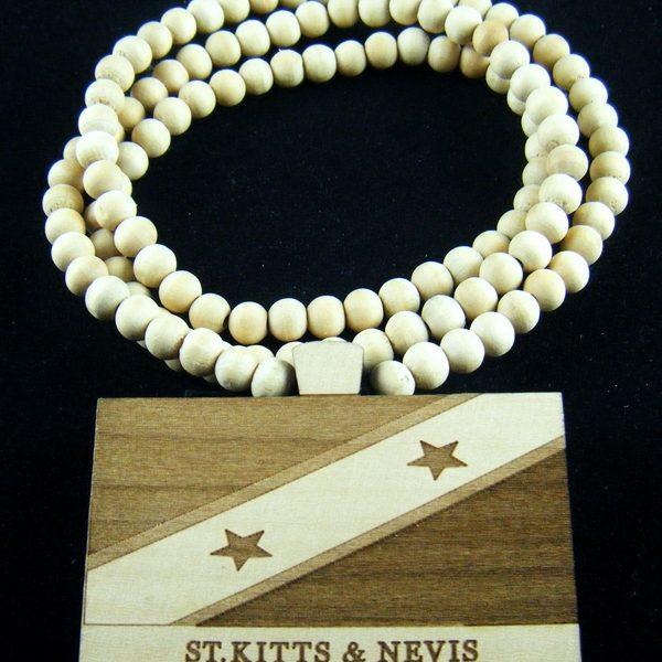 ST.KITTS & NEVIS-1