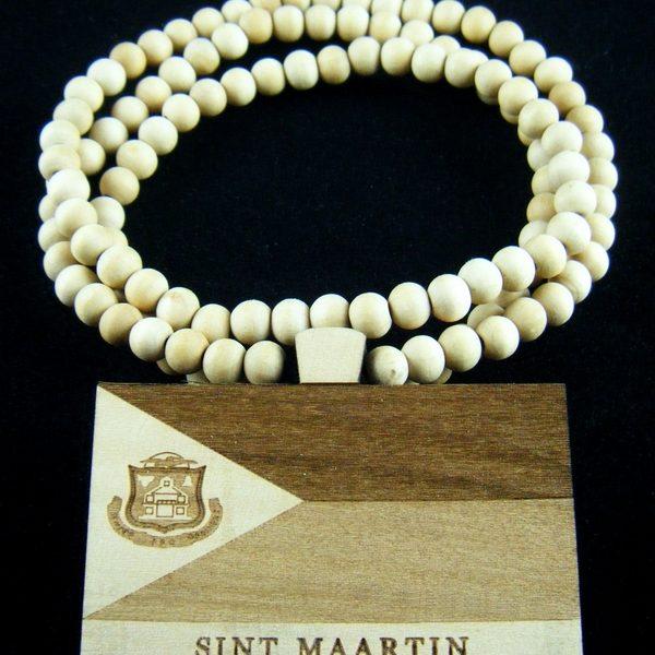 Sint Maartin