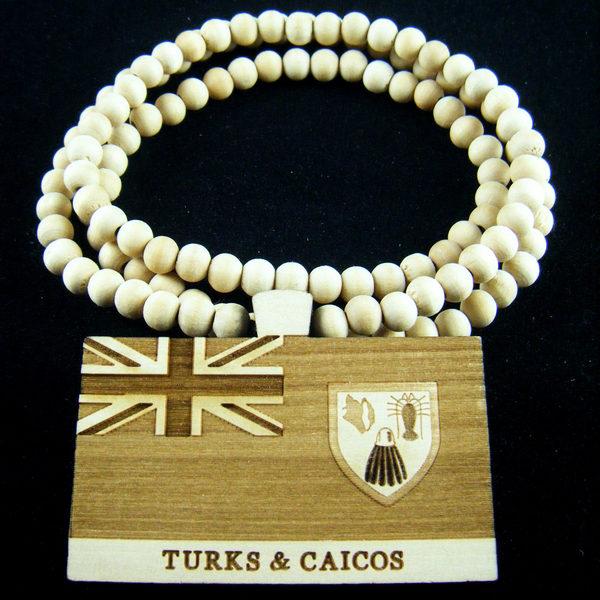 Turks & Caicos-1